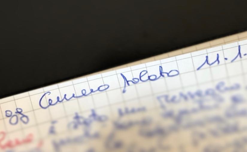 365° gg, Cuneo Sabato 11.1.2012.00
